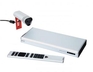 Videokonferenz Polycom realpresence-group-300