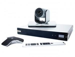 Videokonferenz Polycom realpresence-group-700