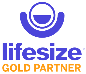 Lifesize_Gold Partner_@1x