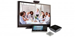 Videokonferenz starleaf_gtm_5140